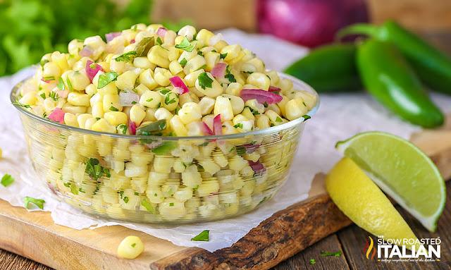 http://theslowroasteditalian-printablerecipe.blogspot.com/2016/08/chipotle-copycat-roasted-chili-corn.html