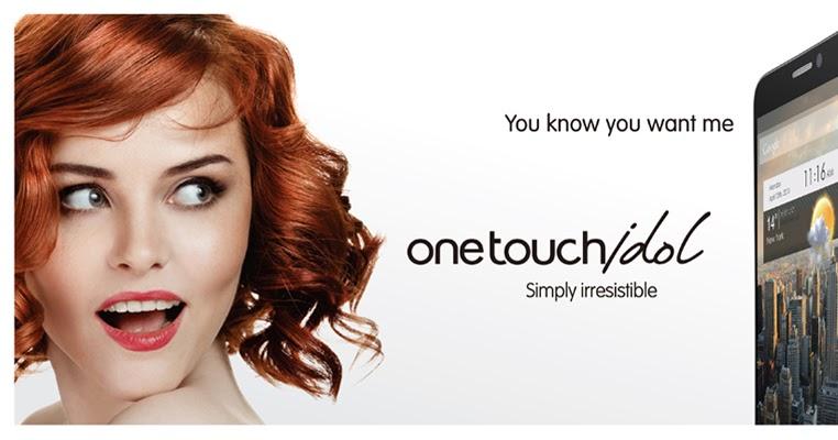 2a3dedfbe6c Alcatel One Touch Idol Ultra con Iusacell en México | Celulares,  Smartphones, Tabletas