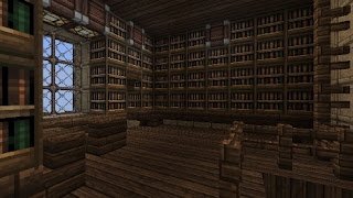 Minecraft-Medieval-House-Plans-JohnSmith-Legacy