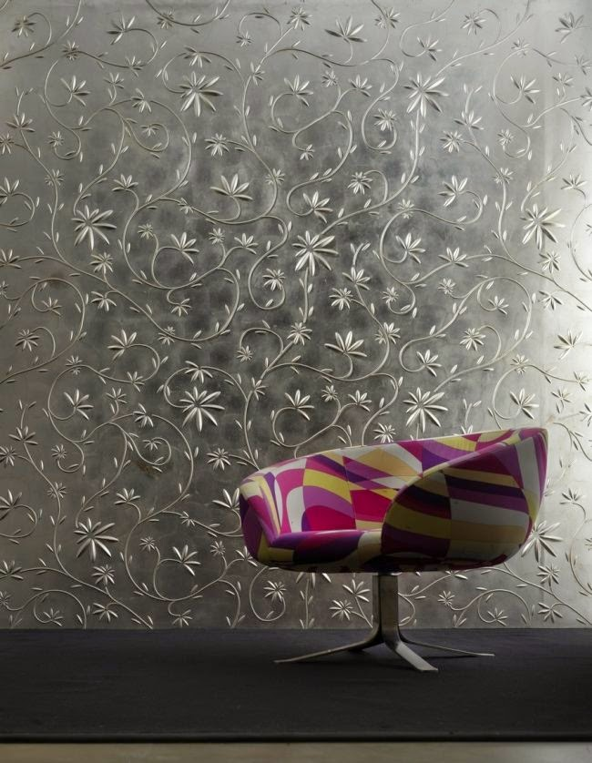 3D decorative wall panels, wallart 3D wall panels