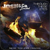 Josh & Co. Limited Through These Eyes