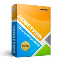 Honey View