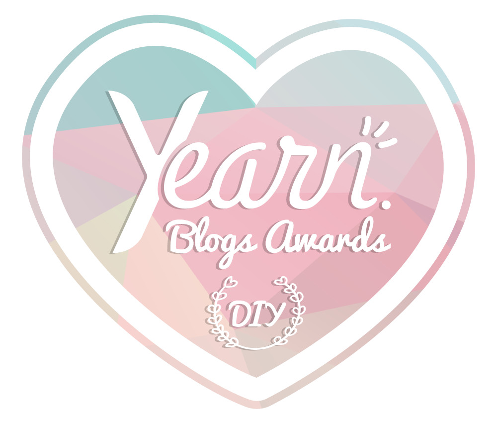 yearn-blogs-awards-logo