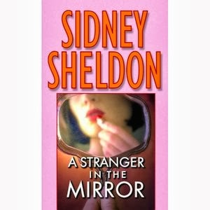 a stranger in the mirror sidney sheldon pdf free download