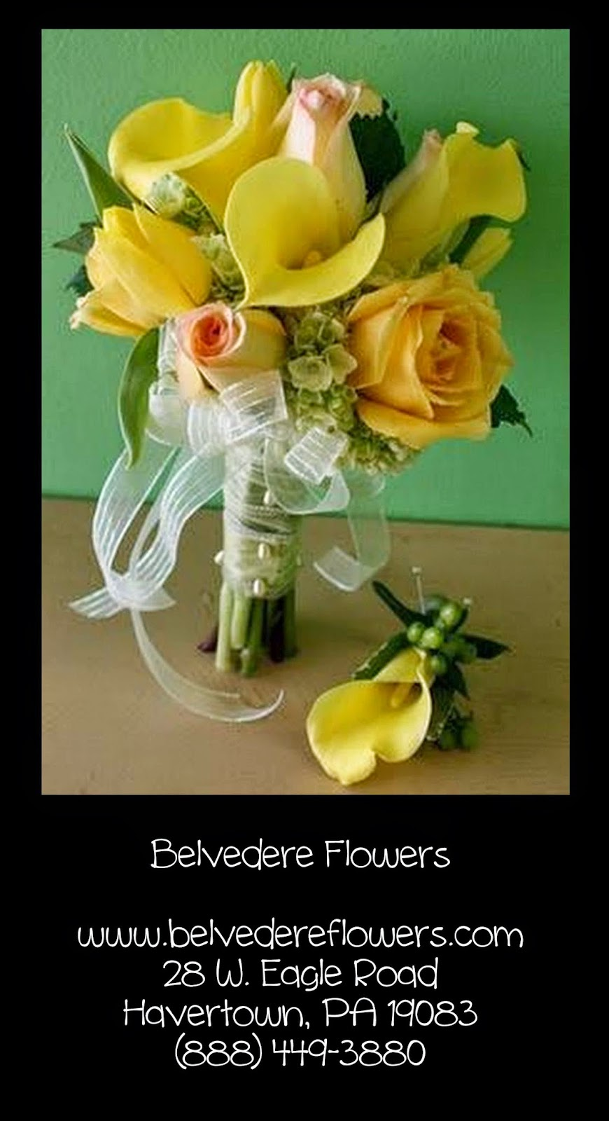 http://www.belvedereflowers.com/