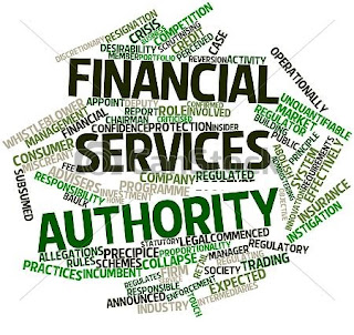 List of all important Financial Sector Regulators in India for IBPS, SBI & RBI Exam.