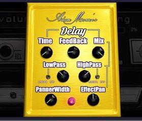 http://adammonroemusic.com/free-delay-vst/delay-vst-free.html