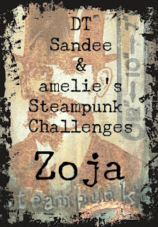 http://sandee-and-amelie.blogspot.com/2016/09/back-on-track-our-september-challenge.html