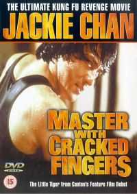 Master with Cracked Fingers (1971) Hindi Dubbed Full Movie Download 300mb BluRay