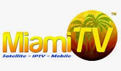 Miami TV Channel en vivo