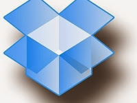 Free Download Dropbox 10.4.25 Update Terbaru 2016
