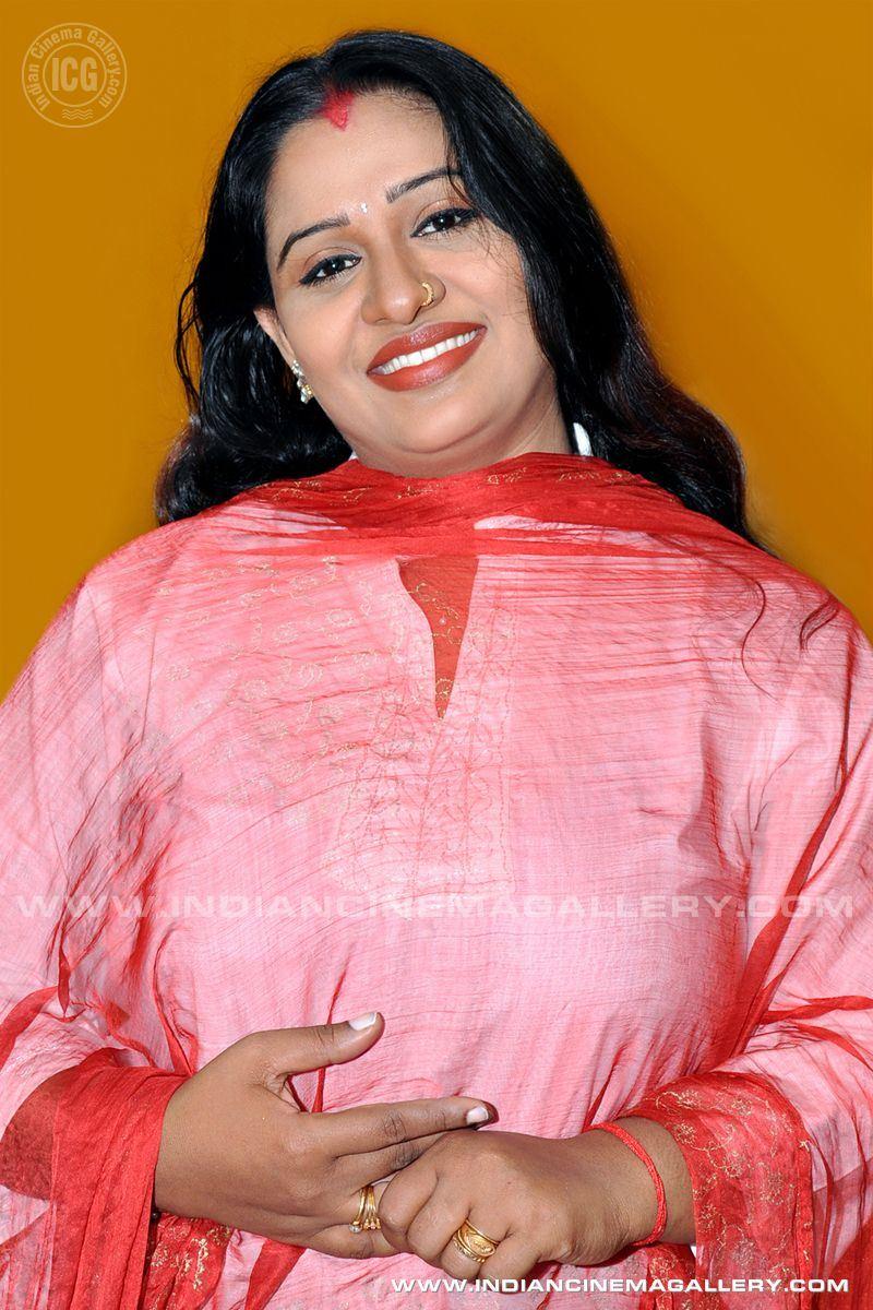 Malayalam Actrice De Films Vidos Nues