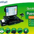 POS - Point of Sale : Solution for Retail Business/Stores