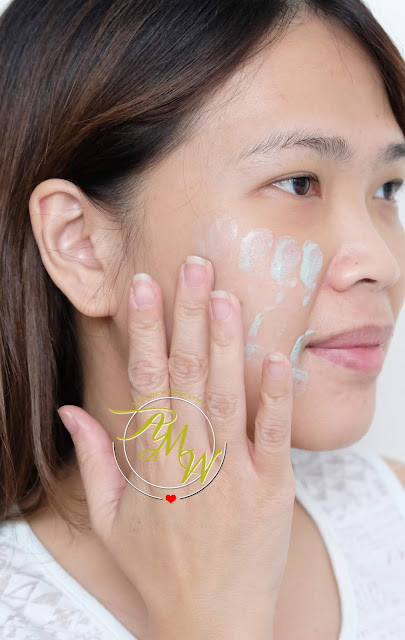 a photo of Bell HYPOAllergenic Anti-Redness Primer Review