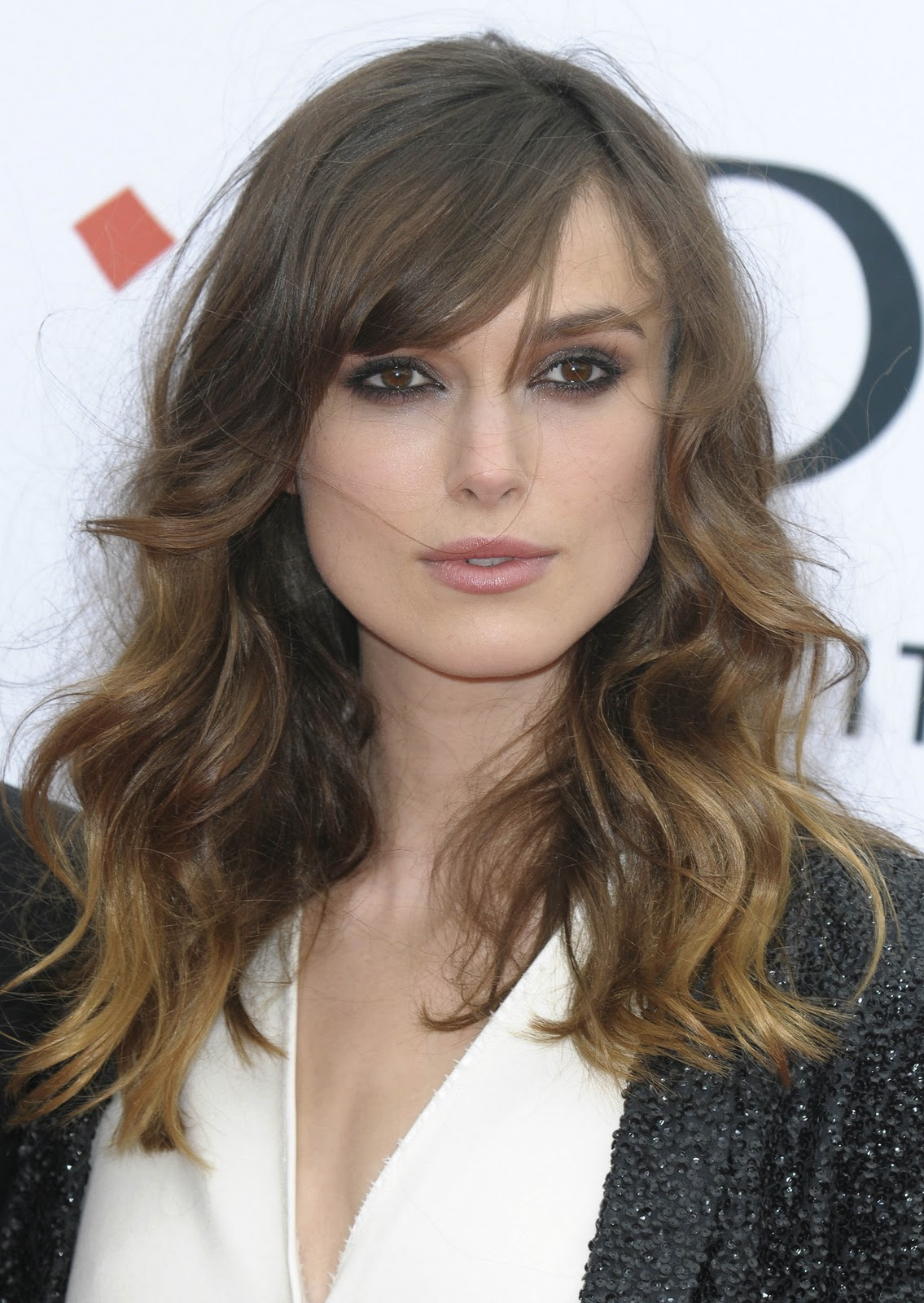 Keira Knightley Pictures Gallery (5)