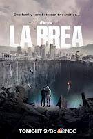 Vùng Đất Nguyên Thủy (Phần 1) - La Brea (Season 1)