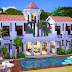Californian Beach House