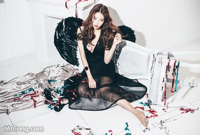 Image MrCong.com-Park-Jung-Yoon-BST-thang-11-2016-015 in post Người mẫu Park Jung Yoon trong bộ ảnh thời trang tháng 11/2016 (514 ảnh)