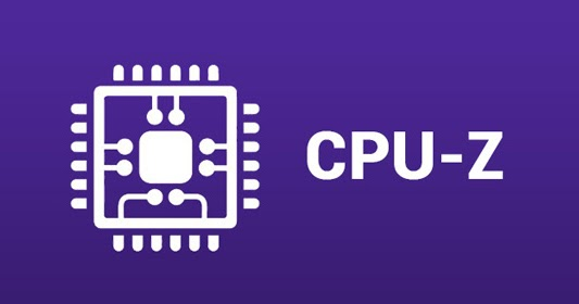 CPU-Z freeware, Download CPU-Z APK for Android, CPU-Z Download, CPU-Z Free download