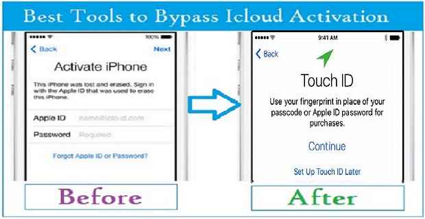 best-tools-bypass-icloud-activation-lock-removal