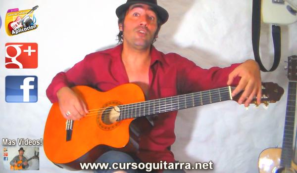 www.cursoguitarra.net
