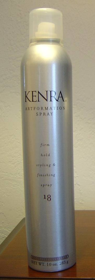 Kenra's Artformation Spray 18.jpeg
