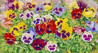 cuadros-gustadores-flores
