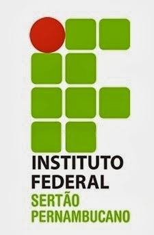 Campus Ouricuri oferecerá cinco novos cursos Pronatec