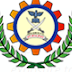 Guru Gobind Singh Educational Society's Technical Campus, Bokaro, Wanted Teaching Faculty / Non-Faculty