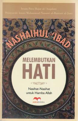 Nashaihul \