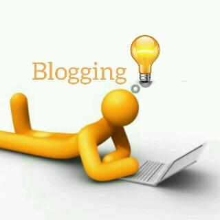 Waktu yang Tepat untuk menulis Artikel di Blog dengan Tenang