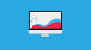 7 Hal Yang Harus Dilakukan Setelah Membuat Blog (Khusus Pemula)