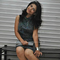 Supriya latest hot images