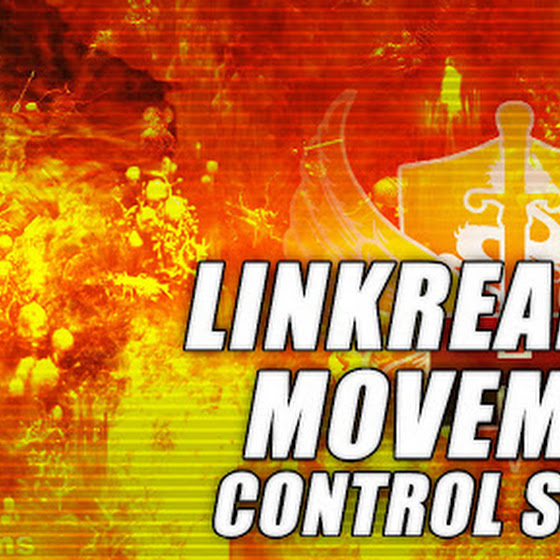Linkrealms Movement Control Sucks ★ Holding Down The Right Mouse Button Is A Pain