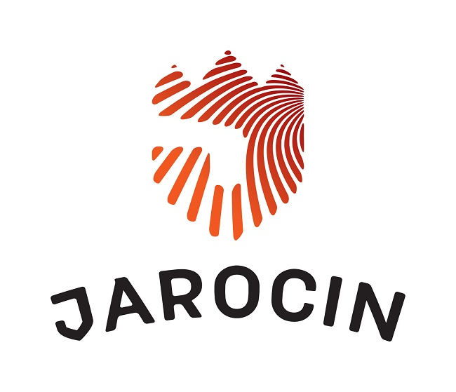 Logo Jarocina