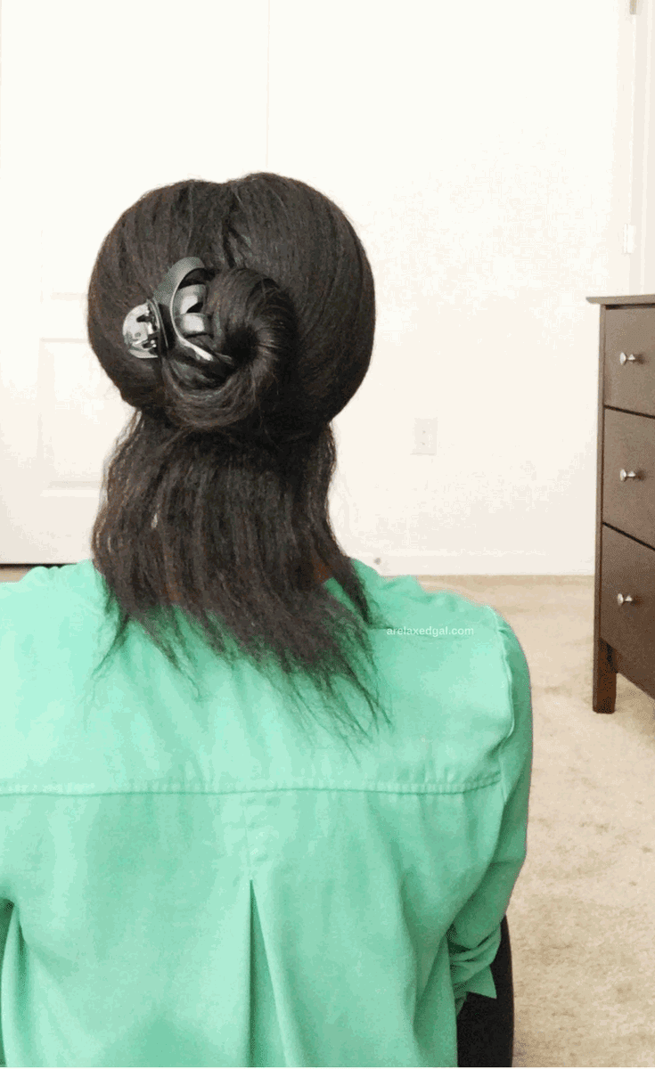 6 Causes For Hair Breakage And How To Stop It