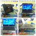 LAPTOP TANGGUH ACER 4732Z INTEL CORE 2 DUO T6600