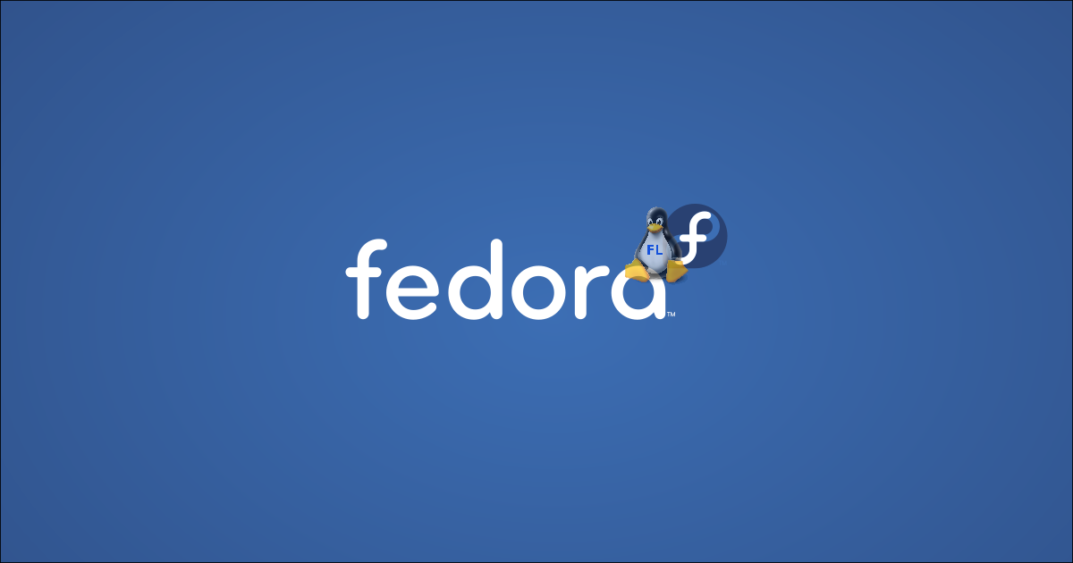 FEDORA I915 DRIVERS FOR WINDOWS 10