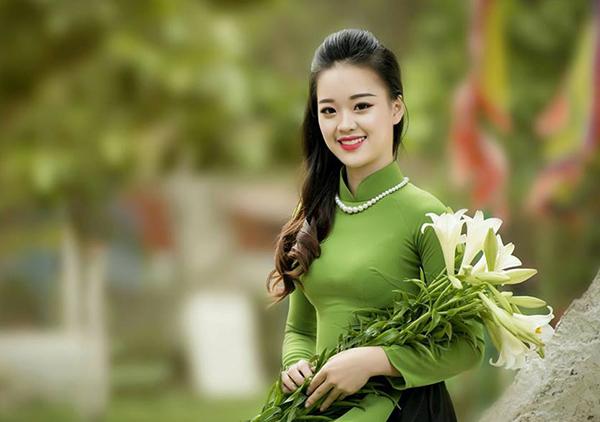 Hoang Hai Thu (02)