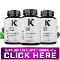 http://allsupplement4u.com/kara-keto-burn-buy/