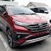Kredit Toyota Rush Promo Diskon 2018