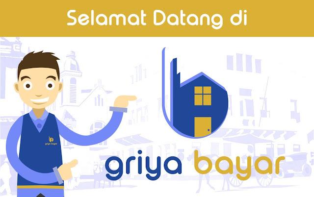 CV. Multi Payment Nusantara - Loket PPOB Resmi Bank BTN