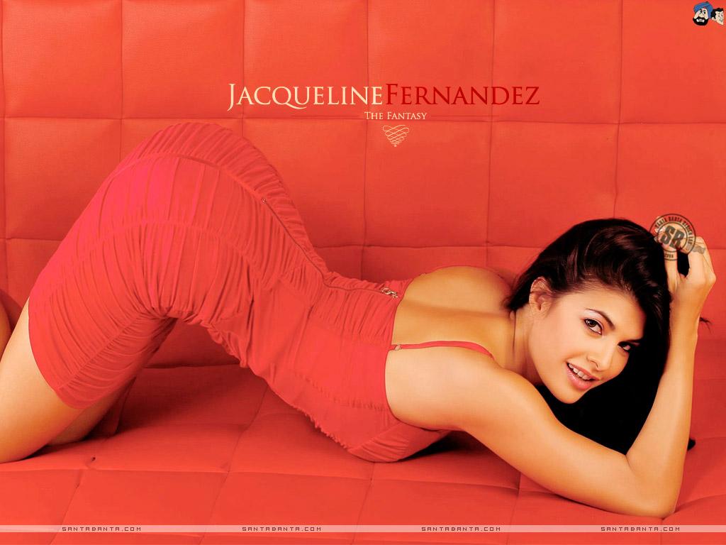 Jacqueline Fernandez Hot Nude Pics jacqueline fernandez hot posters / photoshoots for movies