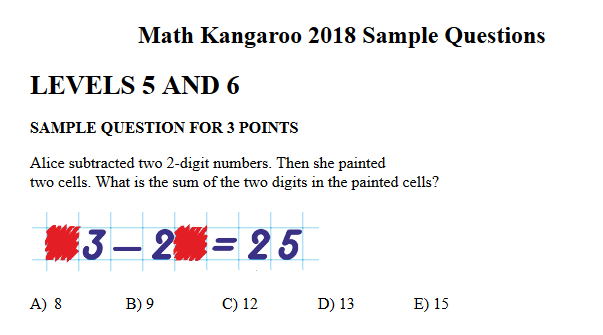 Image Copyright Math Kangaroo Source Https Docs Google Com Do Ent D Vmmkzgosyqdiyf_wtyxqsmnnuif_tlmipm Edit