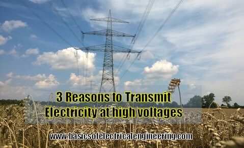 3-reasons-to-transmit-electricity-at-high-voltages