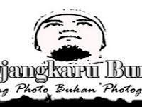 Blogger Paling Rajin Update versi Zodized