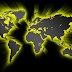 ¿Nueva ola desestabilizadora mundial?