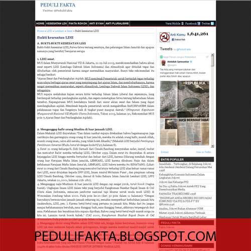 /pedulifakta-blogspot-fatwa-ldii-sesat