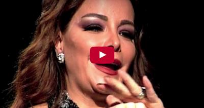 خبر كارثي بالفيديوهذه الممثلة السورية تنهار بالبكاء كاشفةً ضرب زوجها الأول ونشر صورته للمرة الأولى بعد هربها منه! لن تصدق من هو