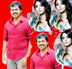 ☞ bad boy full song alex pandian (tamil movie) karthi.